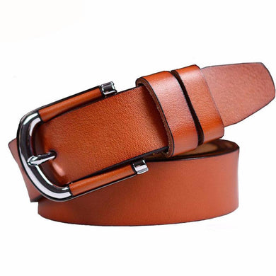 Women's belt 100% cowhide. You'll feel wonderfully attractive, BUY IT NOW!