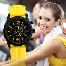 Only for divine women. This is the wristwatch to have control in your daily activities ... TODAY!