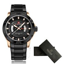 Your classic men's digital watch, tech style...BUY NOW!