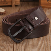 Vintage men's luxury belts, 100% Genuine Leather. All natural like you...BUY IT NOW!