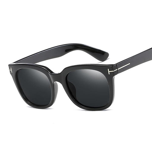 James Bond sunglasses, Men's Super Star, Are you the star? they're for you...NOW!