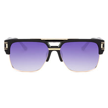 Your style, Men's sunglasses, Flat, Clear Eyewear.