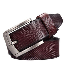 Fine workmanship to make your belt more durable. Hurry for Yours!