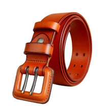 Men's buckle belt, cowboys...your passion? Imagine it in your pants. NOW! Let's go...