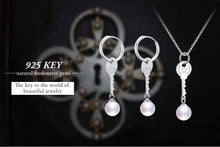 The key to the world beautiful jewelry for you...