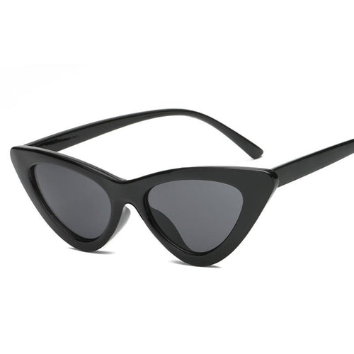 Cat eye, women's Sunglasses eyewear.UV400. For you.