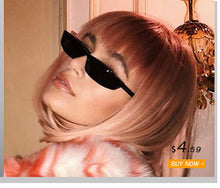 Fashion for women, small frame sunglasses. Do you like them? try them. HURRY UP!