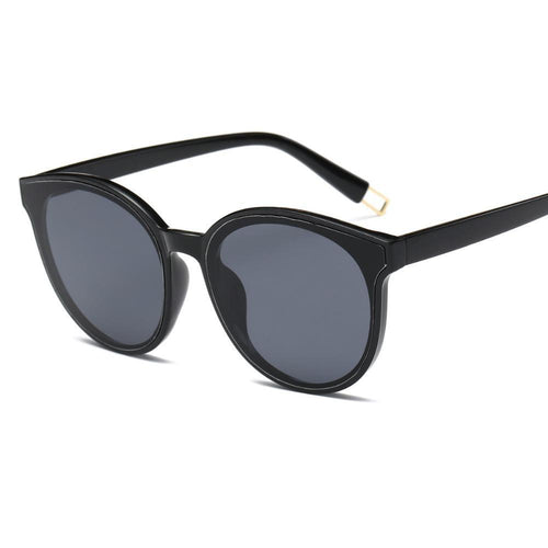 Comfortable women's sunglasses. They make you more attractive, BUY IT NOW!