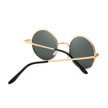 Fashion steampunk, polarized sunglasses for men, Your style? SHOP NOW!