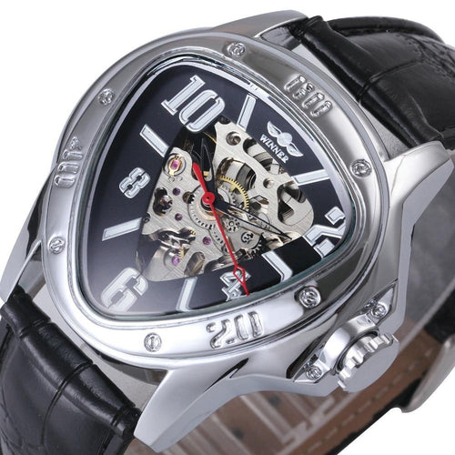 Your men's watch, of different design ... HURRY UP! ... this is your watch. BUY IT NOW!