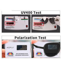 Ultralight hinges engineering glasses frame, sunglasses for men. BUY IT NOW!