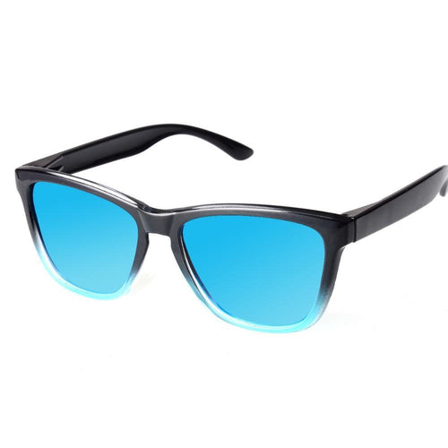Polarized sunglasses for women mirror oversized. Your full-color fashion. BUY IT TODAY!