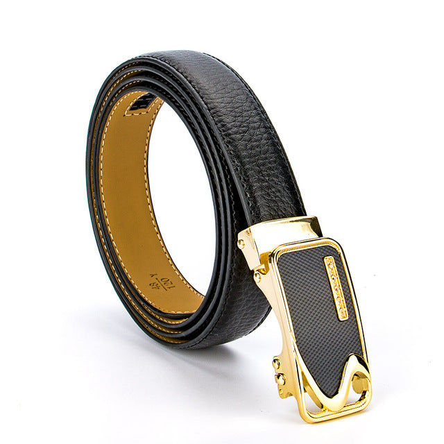 Belt for women, genuine real leather, IMAGINE IT on your jeans or dress...BUY TODAY