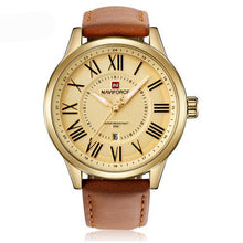 Men's watch, The perfect combination of fashion and sport, nice to you. SHOP IT NOW!