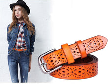 Women's fashion belt of lovely women, yes, LIKE YOU. BUY IT NOW!
