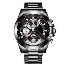 Time for change fashion trend in men's life with your quartz watch for more accurateling. BUY IT NOW!