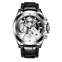 Is time for change fashion trend in men's life with your watch for more accurately. BUY IT NOW!