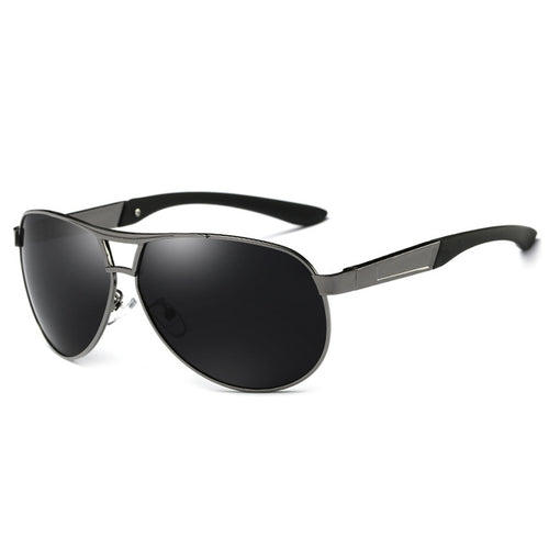 Men's sunglasses aviators, For your adventures, BUY IT!