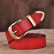 An elegant belt for your casual pants women's. Yes yes, HURRY!