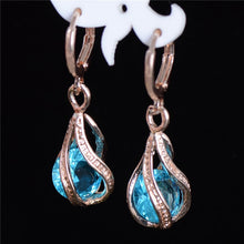 Earrings very nice fashion for women. BUY IT! NOW or NOW