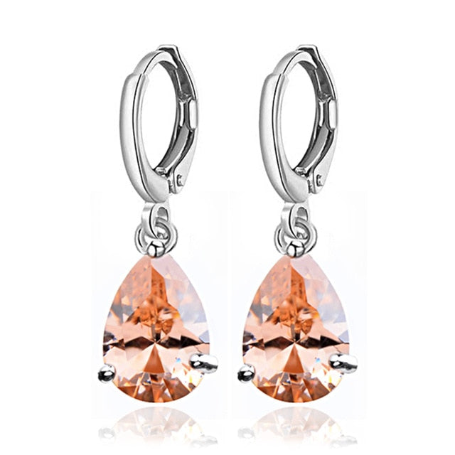 These Earrings are your decision, you really like it...HURRY UP!