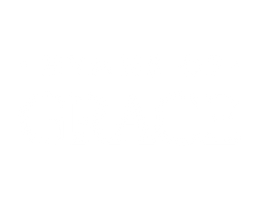 Hymns of Grace