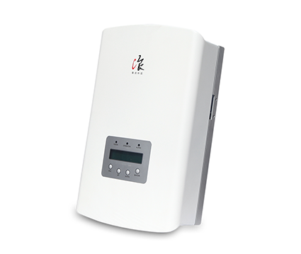 Ginlong Solis inverters are now approved for use with