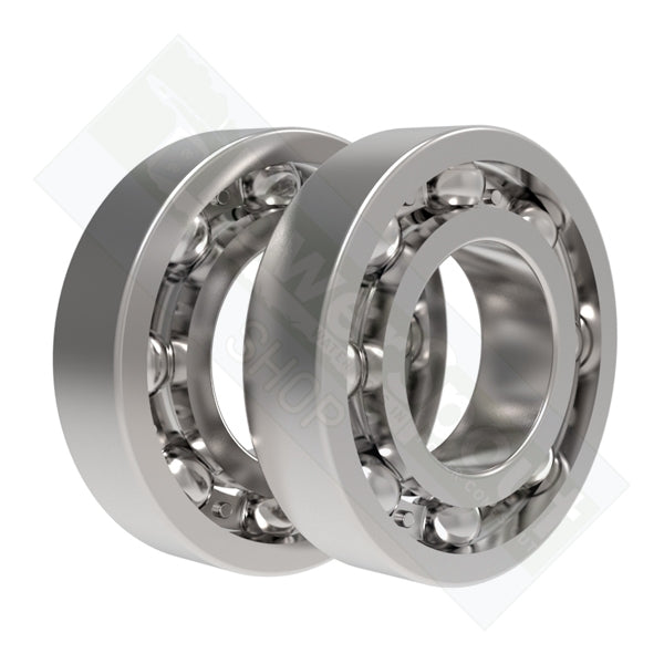 TRG/LH 6005 Bearing Set