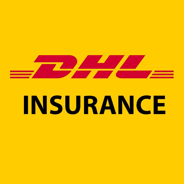 DHL Freight Insurance