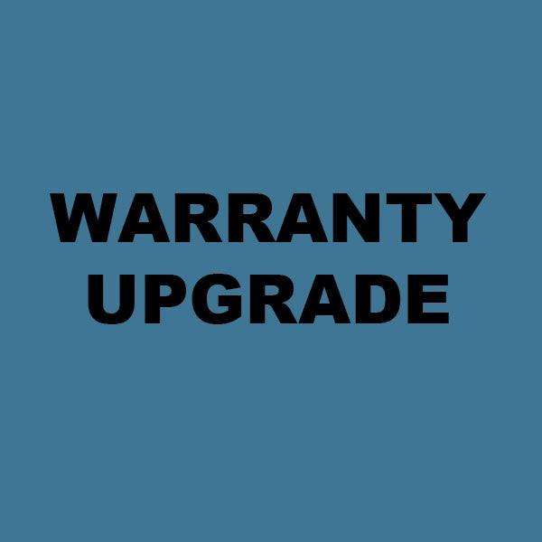 PowerSpout Warranty Upgrade