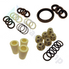 React Pump Complete Spare Parts Kit