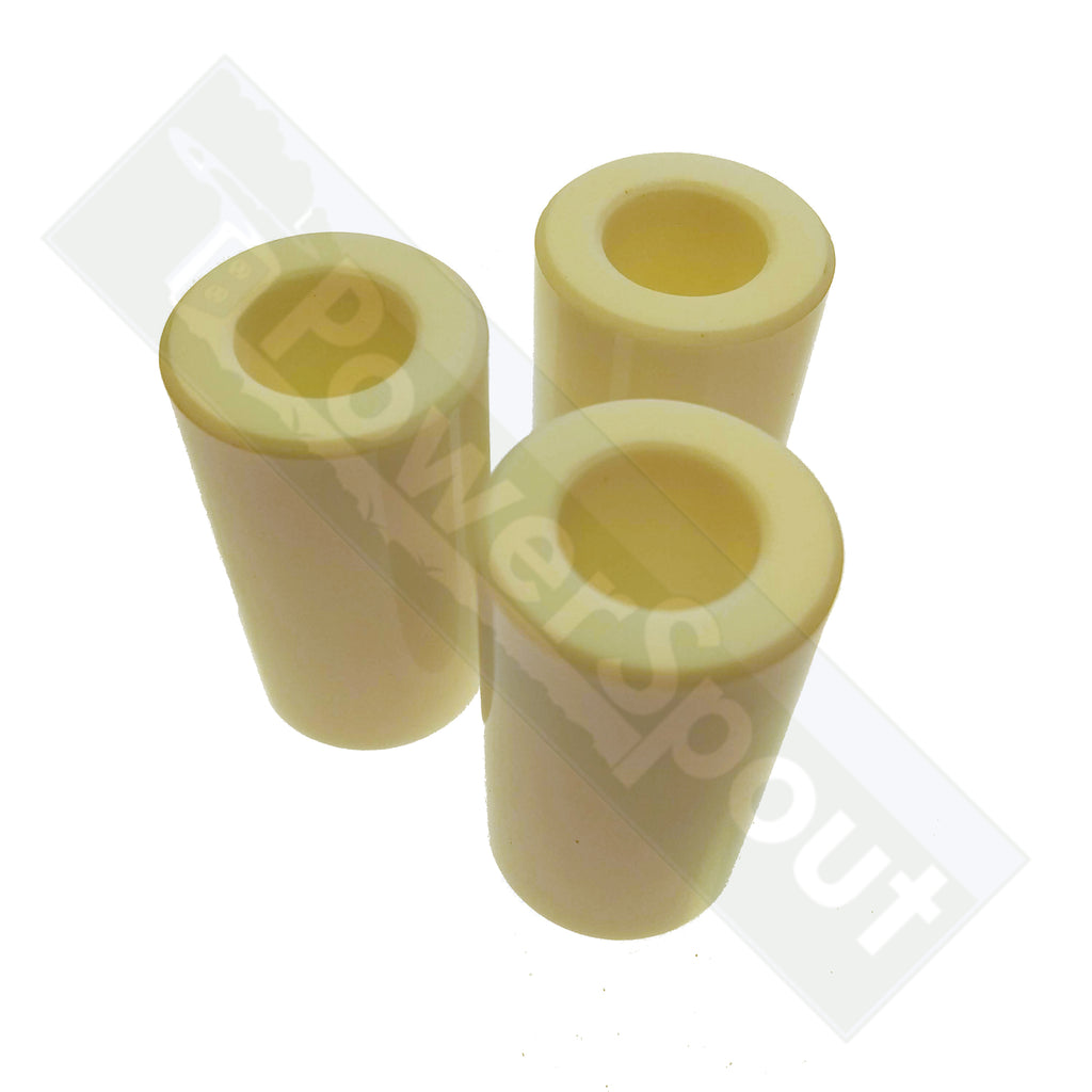 React Pump Ceramic Piston Liners