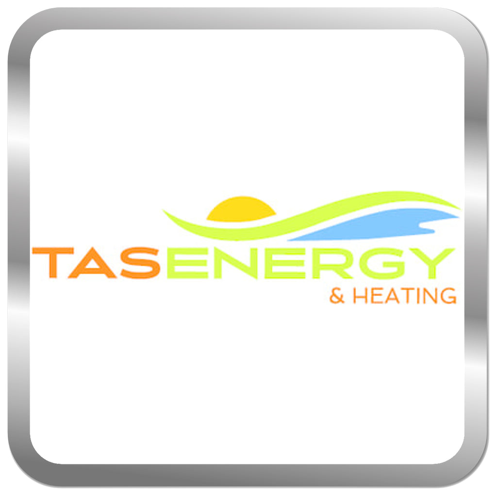 Darren Cooper - Tas Energy and Heating - Australia