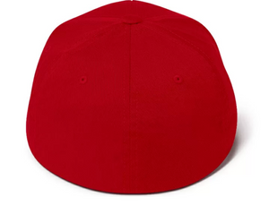 niki lauda red cap for sale