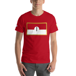 Graham Hill Lotus 49B Ford Cosworth Formula One winner t shirt design