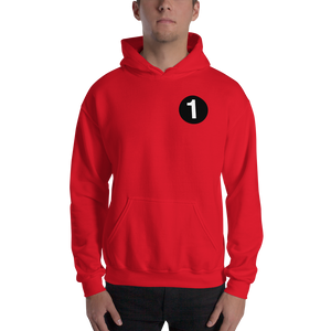 Clothing inspired by the legends of Formula 1 Grand Prix and Le Mans Racing italy, ferrari, alfa romeo, amg, lancia, maserati, fiat