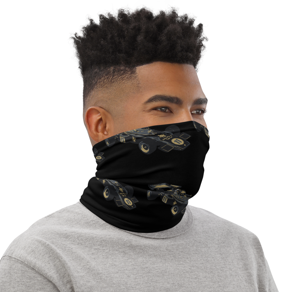 JPS Lotus Neck Gaiter for sale