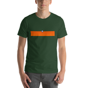 brm british racing motors formula one inspired t shirt design surtees hill and jackie stewart