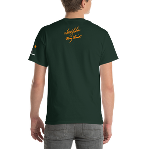 1967 ford falcon xr gt bathurst winner firth gibson inspired t shirt