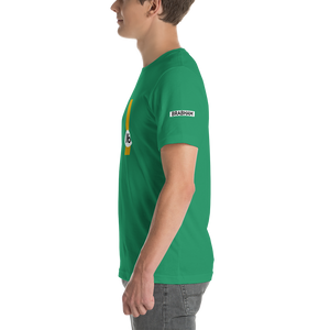 jack brabham formula one winner t shirt