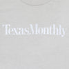 Texas Monthly Tee – Tan