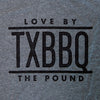 Love By the Pound Tee