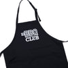 BBQ Club Subscription