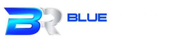 Blue Ribbon Nutrition