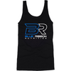 Men's Gym Tank Top