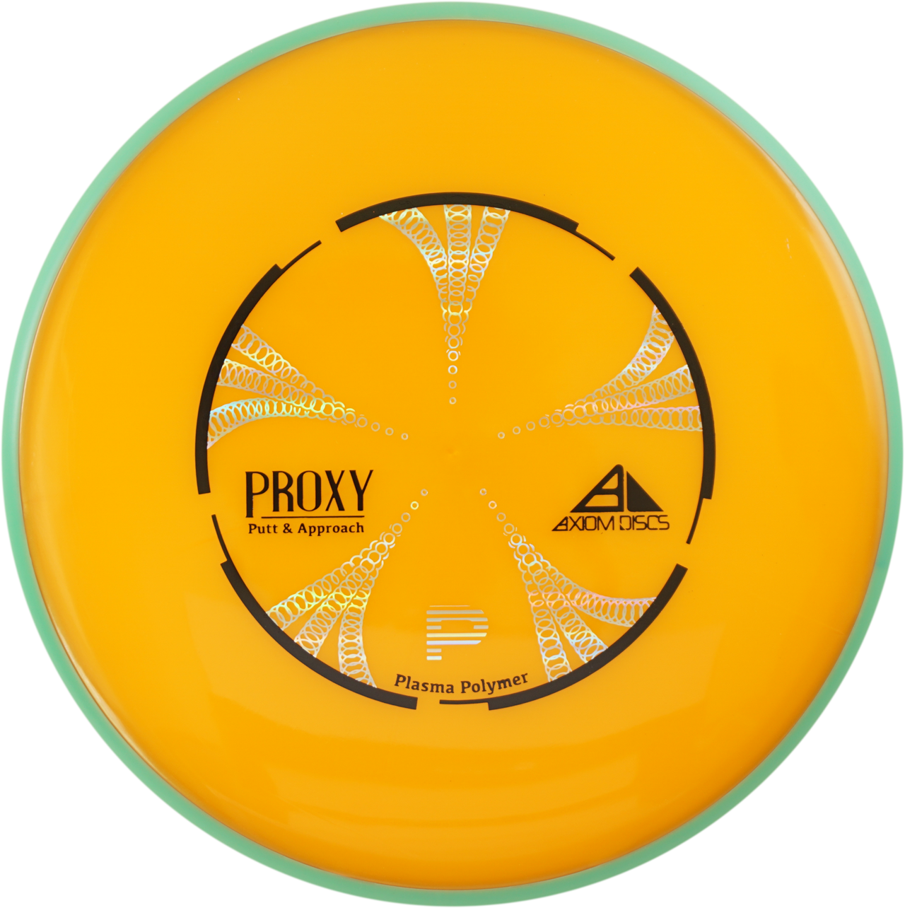 Axiom Proxy