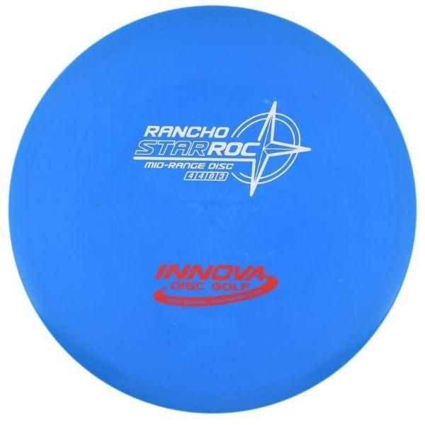 Innova Ranch ROC