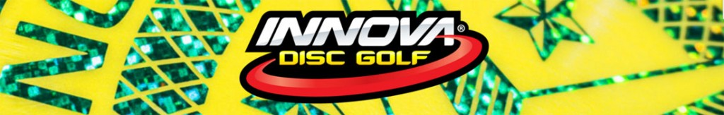 Innova XCaliber Disc Review Banner