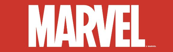 Marvel Disc Golf Frisbees Cover Banner