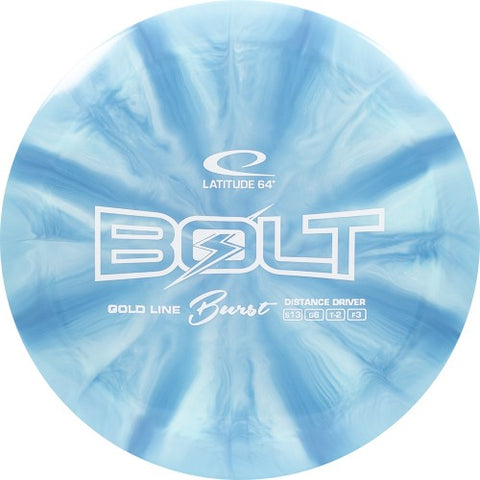 latitude-64-gold-burst-bolt